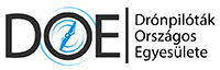DOE logo - airfoto.hu