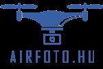 Drónos fotózás - Videózás - Airfoto.hu